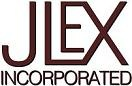 JLEX Incorporated