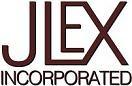 JLEX Incorporated